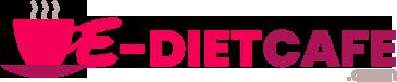 E-dietcafe.com